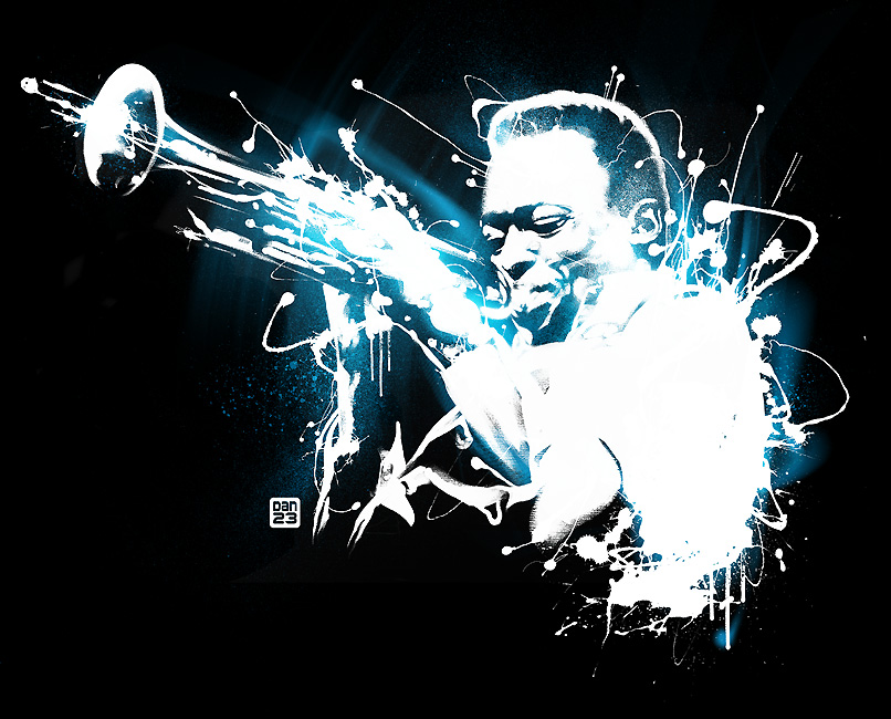 Location additionally 184929128426894187 in addition Miles Gross moreover Cote Divoire moreover Miles Davis Projet T Shirt. on miles davis